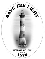 Photos were a contribution to Save The Light Inc.!